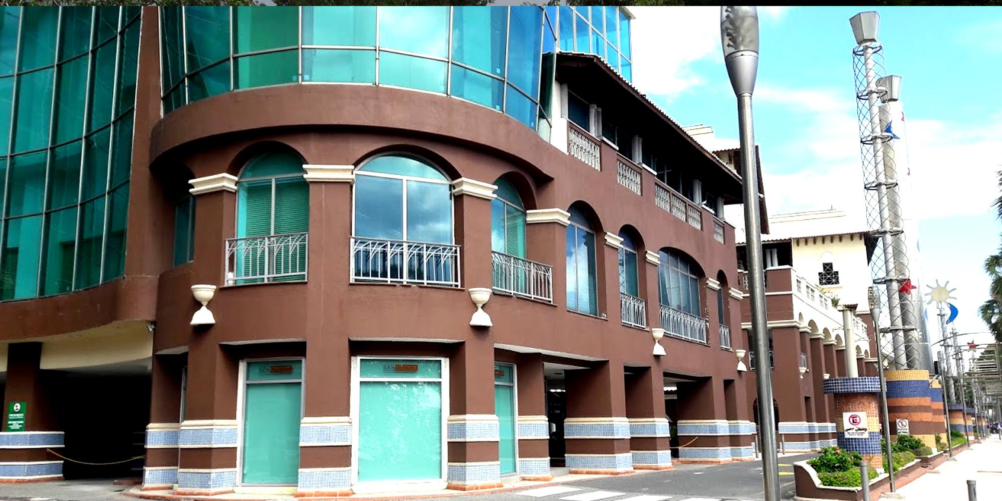 Local – Malecon Center